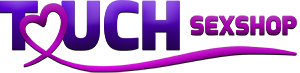 touch sex shop logo