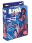 Alecia Black Doll